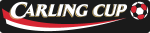 Carling_Cup_logo_2008-09