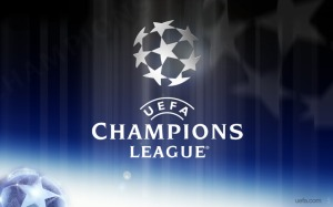 UEFA_Champions_League_Wall__II_by_e