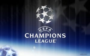 UEFA_Champions_League_Wall__II_by_e