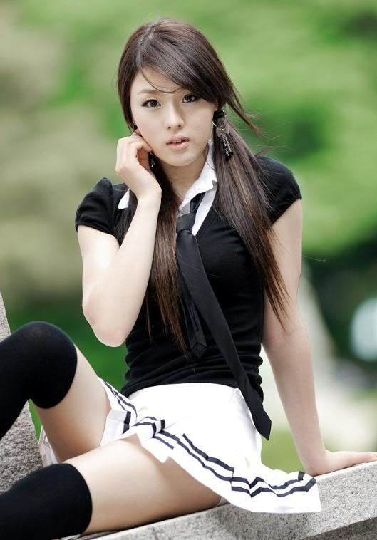 hwang008