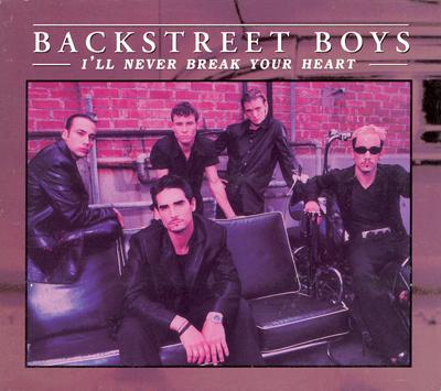 14110901_back_street_boys