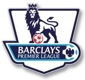 Lịch thi đấu giải Ngoại hạng Anh 2010 - 2011 17061001_epl